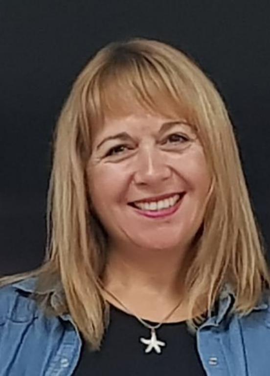 A 199 – Patricia